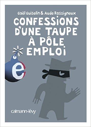 La recherche d'emploi !