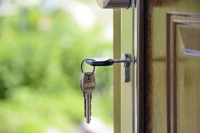 Louer / acheter avec ou sans propriétaire ?