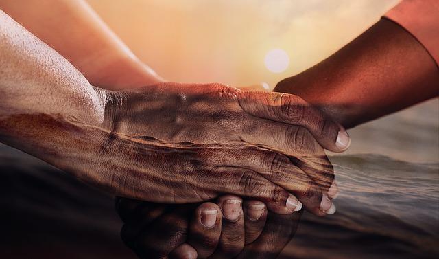 La générosité simple ou compliquée ?