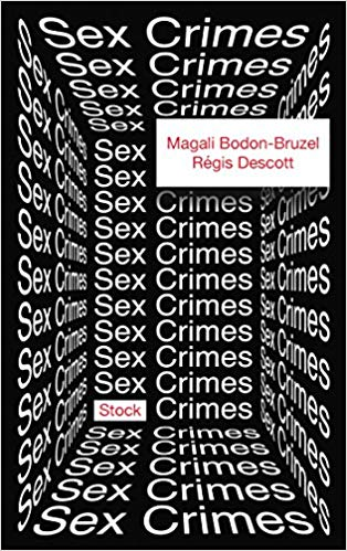 Délinquants sexuels